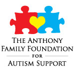 The Anthony Family Foundation for Autism Support